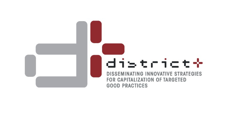 tl_files/gfx/district logo fuer Web.jpg